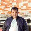 Андрей, 32, г.Саранск