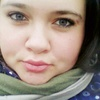 Елена, 25, г.Березник