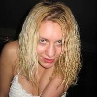 -AmurA-, 36 лет, Скорпион, Рязань