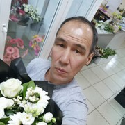 Александр 53 Чита