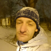 Антон 35 Днепр