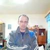 Виталий, 37, г.Лихославль