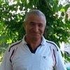 Паргев, 57, г.Надым