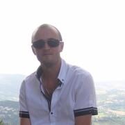 Дмитрий 36 Нальчик