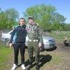 Сергей, 29, г.Целинное