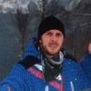 Влад, 37, г.Зерноград