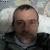 Андрей, 40, г.Красногорское (Удмуртия)