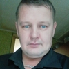 Евгений, 41, г.Мурманск