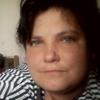 Елена, 38, г.Котельниково