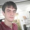 толян, 24, г.Смоленское