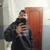 Даниил, 21, г.Белореченск