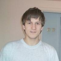 Alexandr, 34 года, Весы, Москва