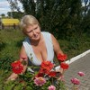 Алена, 52, г.Лесосибирск