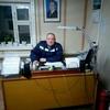 Алексей, 39, г.Новоаганск