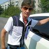 Константин, 47, г.Сковородино
