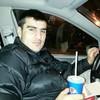 Руслан, 32, г.Кизляр