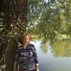 Ольга Дульцева, 57, г.Челябинск