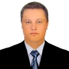 Александр, 35, г.Ужур