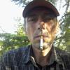 Сергей, 47, г.Мирный (Саха)