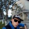 Юрий, 30, г.Благовещенск