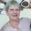 Татьяна, 52, г.Новокузнецк