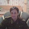 Ваня, 35, г.Кемерово