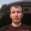 Геннадий, 31, г.Кировский
