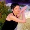 Алена, 35, г.Радужный (Владимирская обл.)