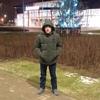 Дмитрий, 32, г.Рыбинск