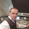 Андрей, 30, г.Воскресенск