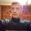 Андрей, 61, г.Малаховка