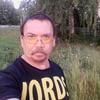 Александр, 53, г.Викулово