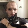 Александр, 19, г.Коломна