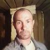 Игорь, 30, г.Белебей