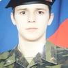 Сергей, 29, г.Думиничи