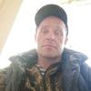 Валера, 41, г.Чита