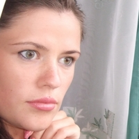 Marmeladka, 34 года, Рак, Минск