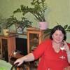 Елена, 46, г.Покров