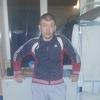 Виктор, 50, г.Горнозаводск