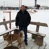 Александр, 35, г.Кожевниково