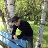 Кирилл, 25, г.Зеленогорск