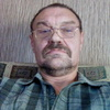 Игорь, 57, г.Новокуйбышевск