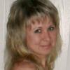 Надежда Григорова, 46, г.Великий Устюг
