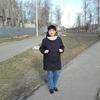 Лилия Васильева, 45, г.Казань