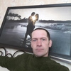 Виталий, 39, г.Тобольск
