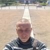 Valek, 30, г.Уссурийск