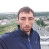 Асик, 33, г.Владикавказ
