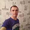 Андрей, 35, г.Ува