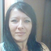 Natali, 30, г.Дубна
