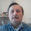 Андрей, 56, г.Ступино